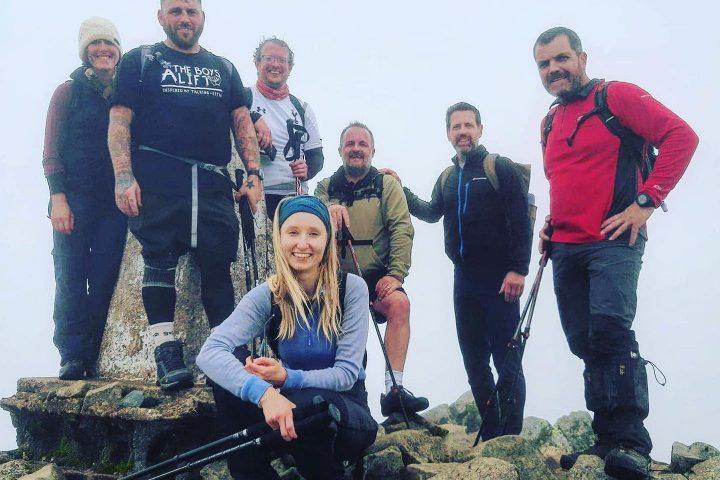 Muuk-adventures Team building, Muuk Adventures Corporate training, Muuk-adventures Hiking, Hiking Adventure, walking
