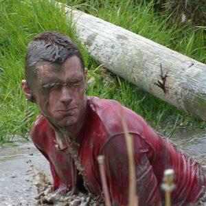 really-muddy-weekend9