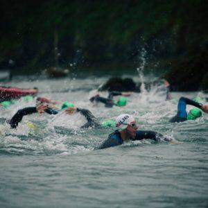swim-the-edge4