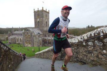 Ras Dewi Sant, St Davids Marathon, Marathon Wales, Half Marathon Wales, Half Marathon St Davis