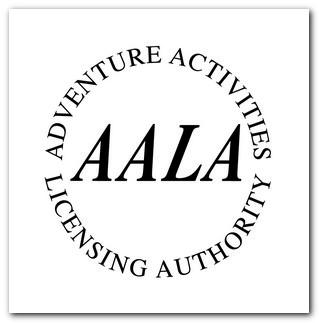 Coasteering AALA, MUUK Adventures Coasteering, AALA Pembrokeshire, AALA Wales,