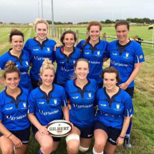 womens rugby sevens