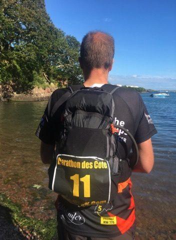 Pembrokeshire Coast Path, Toughest Ultra Marathon, wales ultra marathon