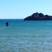 Muuk-adventures open water swimming, swimming, sea swimming, open water swimming, swim adventures, wild swimming wales, open water swimming pembrokeshire