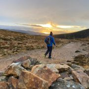 Wild Walking Wales, MUUK Adventures, 3 Peaks Challenge, Cader Idris MUUK Adventures, Snowdonia, wild welsh walks