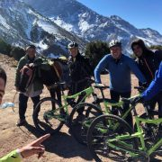 MUUK Adventures Mountain biking, mountain biking morocco, mtb atlas mountains, mtb adventure, mountain biking adventure, adventure holidays, biking adventures,