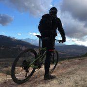 MUUK Adventures MTB, MUUK Adventures Mountain biking, Mountain biking morocco, mtb morocco, mtb atlas mountains, biking morocco, biking atlas mountains, cycling holidays, cycling adventures, mountain biking adventures, mtb holidays