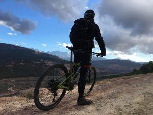 MTB Morocco, MTB Atlas Mountains, Mountain biking Morocco, Mountain biking Atlas Mountains, adventure holidays, Mountain bike holidays, Muuk adventures mountain biking