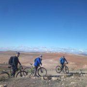 MUUK Adventures, Mountain biking Morocco, MTB Morocco, MTB Atlas Mountains, Mountain Biking atlas Mountains, mountain biking holidays, mountain biking adventures, mtb holidays, mtb adventures, adventure holidays