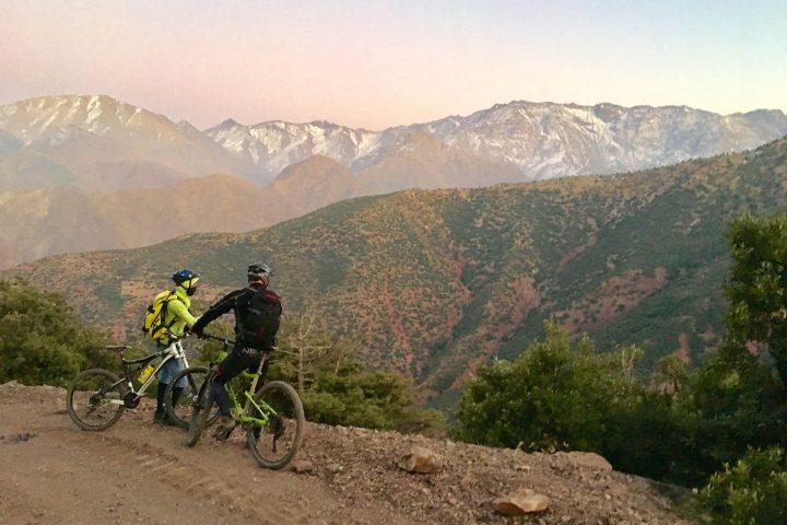 MUUK Adventures mountain biking, muuk adventures mtb, mountain biking morocco, mtb morocco, mountain biking atlas mountains, mtb atlas mountains, mountain biking trips morocco, mtb trips morocco