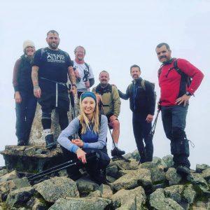 Welsh 3 peaks, Welsh 3 peaks challenge, Hiking adventures wales, walking holidays wales,