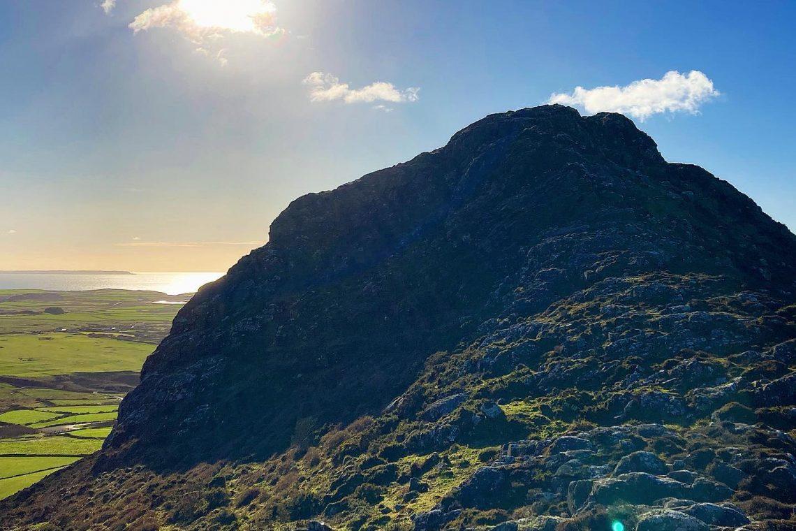MUUK-Adventures, Pembrokeshire coastpath, Hiking Wales, Walking holidays wales, Coasteering wales, Coasteering St Davids, Adventures Wales