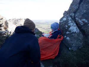 MUUK-Adventures First Aid Training, Remote First Aid Training, Specialist First Aid Training, Wilderness First Aid Training, Sports First Aid Training, Rugby First aid